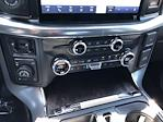 2021 Ford F-150 SuperCrew Cab 4x4, Pickup #G7525 - photo 16