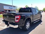 2021 Ford F-150 SuperCrew Cab 4x4, Pickup #G7525 - photo 2