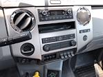 2022 Ford F-750 Regular Cab DRW 4x2, Cab Chassis #G7528 - photo 7