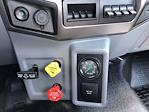 2022 Ford F-750 Regular Cab DRW 4x2, Cab Chassis #G7528 - photo 8