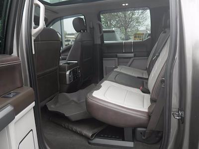 2018 Ford F-450 Crew Cab DRW 4x4, Pickup #G7550A - photo 15