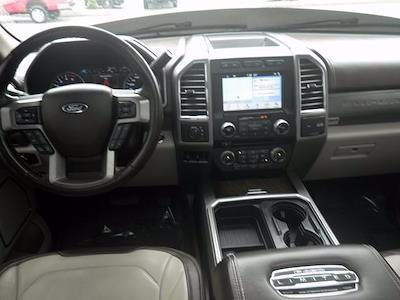 2018 Ford F-450 Crew Cab DRW 4x4, Pickup #G7550A - photo 20