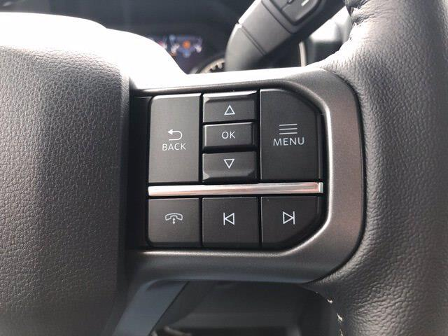 2021 Ford F-150 Super Cab 4x4, Pickup #G7555 - photo 16