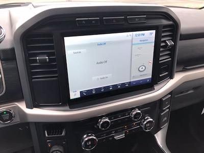 2021 Ford F-150 Super Cab 4x4, Pickup #G7555 - photo 12