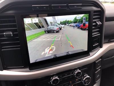 2021 Ford F-150 Super Cab 4x4, Pickup #G7555 - photo 13