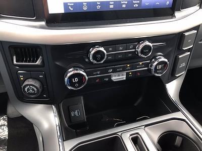 2021 Ford F-150 Super Cab 4x4, Pickup #G7555 - photo 14