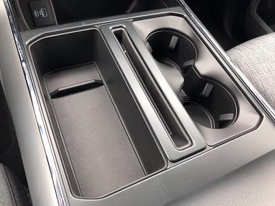2021 Ford F-150 Super Cab 4x4, Pickup #G7555 - photo 15