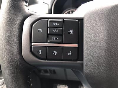 2021 Ford F-150 Super Cab 4x4, Pickup #G7555 - photo 17