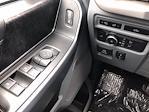 2021 Ford F-150 Super Cab 4x4, Pickup #G7555 - photo 18