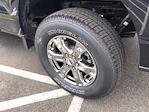 2021 Ford F-150 Super Cab 4x4, Pickup #G7555 - photo 6