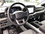 2021 Ford F-150 Super Cab 4x4, Pickup #G7555 - photo 7