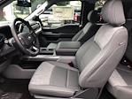 2021 Ford F-150 Super Cab 4x4, Pickup #G7555 - photo 8