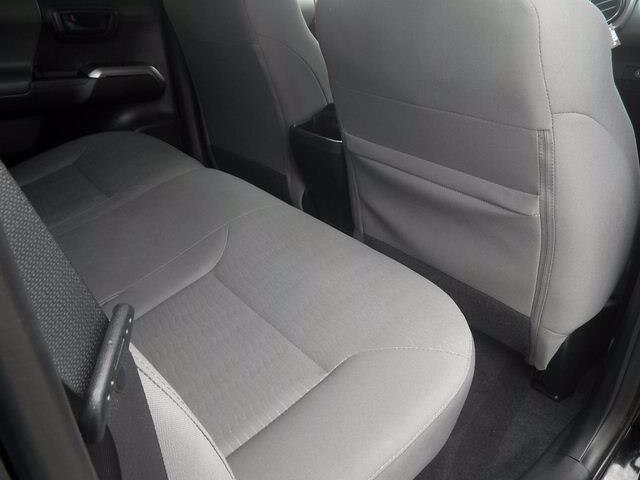 2017 Toyota Tacoma Double Cab 4x4, Pickup #G7569A - photo 13