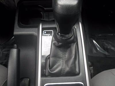 2017 Toyota Tacoma Double Cab 4x4, Pickup #G7569A - photo 19