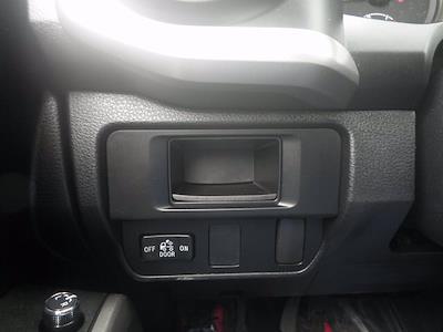 2017 Toyota Tacoma Double Cab 4x4, Pickup #G7569A - photo 21
