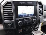 2021 Ford F-550 Super Cab DRW 4x4, Knapheide KMT Mechanics Body #G7574 - photo 11