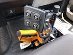 2021 Ford F-550 Super Cab DRW 4x4, Knapheide KMT Mechanics Body #G7574 - photo 14
