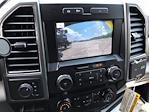 2021 Ford F-550 Super Cab DRW 4x4, Knapheide Crane Body Mechanics Body #G7575 - photo 12