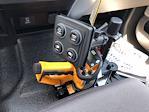 2021 Ford F-550 Super Cab DRW 4x4, Knapheide Crane Body Mechanics Body #G7575 - photo 14
