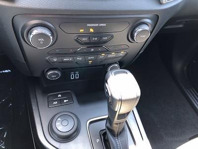 2021 Ford Ranger SuperCrew Cab 4x4, Pickup #G7587 - photo 13