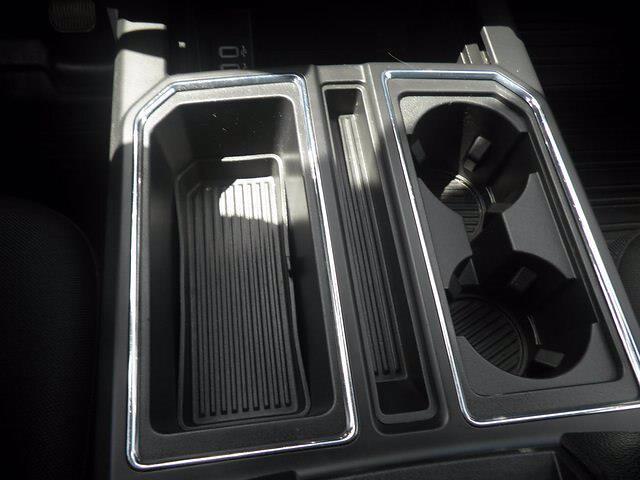 2018 Ford F-150 SuperCrew Cab 4x4, Pickup #G7595A - photo 18