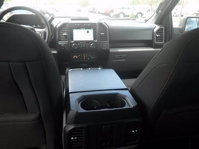 2018 Ford F-150 SuperCrew Cab 4x4, Pickup #G7595A - photo 15