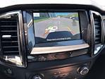 2021 Ford Ranger SuperCrew Cab 4x4, Pickup #G7610 - photo 13