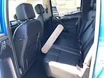 2021 Ford Ranger SuperCrew Cab 4x4, Pickup #G7610 - photo 7