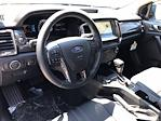 2021 Ford Ranger SuperCrew Cab 4x4, Pickup #G7610 - photo 8