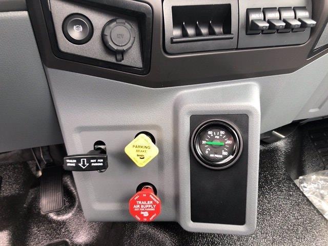 2022 F-750 Regular Cab DRW 4x2,  Cab Chassis #G7620 - photo 9