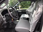2022 F-750 Regular Cab DRW 4x2,  Cab Chassis #G7620 - photo 6