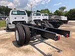 2022 Ford F-750 Regular Cab DRW 4x2, Cab Chassis #G7621 - photo 2