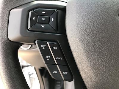 2022 F-750 Regular Cab DRW 4x2,  Cab Chassis #G7629 - photo 10