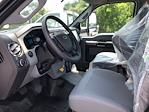 2022 F-750 Regular Cab DRW 4x2,  Cab Chassis #G7629 - photo 4