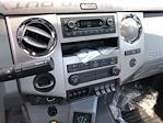 2022 F-750 Regular Cab DRW 4x2,  Cab Chassis #G7629 - photo 6