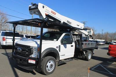 2020 Ford F-550 Regular Cab DRW 4x4, Other/Specialty #G7634 - photo 3