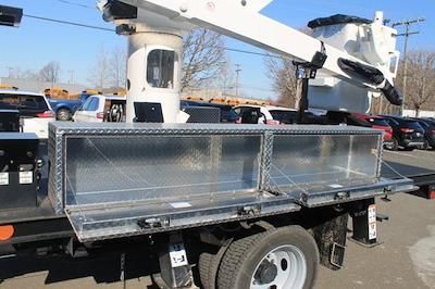 2020 Ford F-550 Regular Cab DRW 4x4, Other/Specialty #G7634 - photo 5