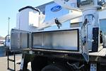 2020 Ford F-550 Regular Cab DRW 4x4, Other/Specialty #G7634 - photo 6