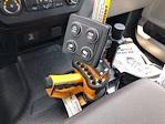 2021 Ford F-550 Super Cab DRW 4x4, Knapheide KMT Mechanics Body #G7646 - photo 13