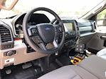 2021 Ford F-550 Super Cab DRW 4x4, Knapheide KMT Mechanics Body #G7646 - photo 7