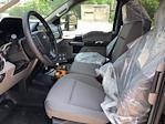 2021 Ford F-550 Super Cab DRW 4x4, Knapheide KMT Mechanics Body #G7646 - photo 8