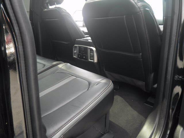 2020 Ford F-350 Crew Cab 4x4, Pickup #G7646A - photo 13