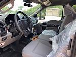 2021 Ford F-550 Super Cab DRW 4x4, Knapheide KMT Mechanics Body #G7647 - photo 10