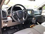 2021 Ford F-550 Super Cab DRW 4x4, Knapheide KMT Mechanics Body #G7647 - photo 9