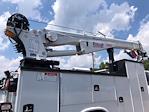 2021 Ford F-550 Super Cab DRW 4x4, Knapheide Crane Body Mechanics Body #G7649 - photo 4