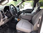 2021 Ford F-550 Super Cab DRW 4x4, Knapheide Crane Body Mechanics Body #G7649 - photo 8