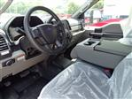 2020 Ford F-350 Super Cab 4x4, Knapheide Aluminum Service Body #G7660 - photo 8