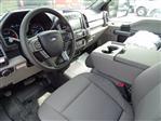 2020 Ford F-450 Regular Cab DRW 4x4, Knapheide Aluminum Service Body #G7661 - photo 7