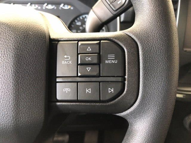 2021 Ford F-150 Super Cab 4x4, Pickup #G7703 - photo 15