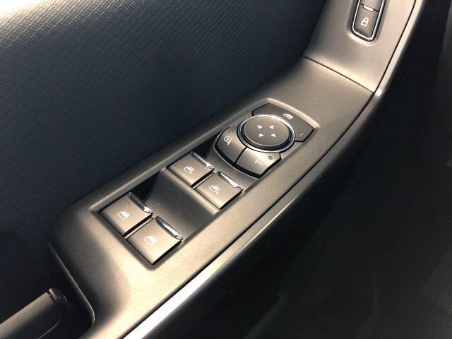 2021 Ford F-150 Super Cab 4x4, Pickup #G7703 - photo 17